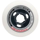 Колеса Rollerblade Hydrogen 84мм/85A