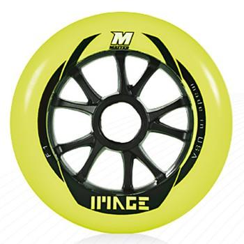 Колеса Matter Image 100mm F1