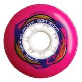 Колеса Gyro GFR Slalom Pink