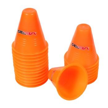 Конусы Seba Cones Dual Density Orange 2015