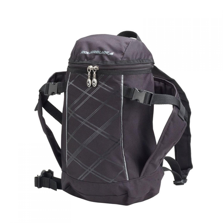 Рюкзак street back pack lt25 купить хороший рюкзак стул для рыбалки