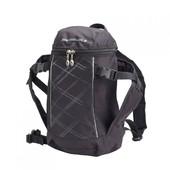 Сумка Rollerblade Street Backpack LT 15 black 2015