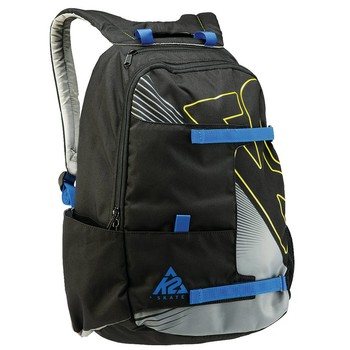 Сумка K2 Fit Pack M