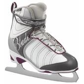 Коньки Bladerunner Ice Vela XT 2013