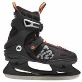 Коньки K2 F.I.T. Ice 2014