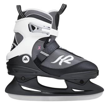 Коньки K2 Alexis Ice 2015