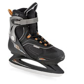 Коньки Bladerunner Zephyr Ice 2012